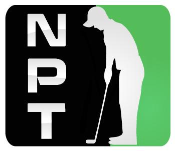 npt_tall_logo3